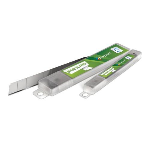 Nožići za skalpel 9 mm