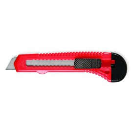 Nož skalpel 18 mm