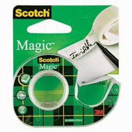 Stalak za ljepivu traku Scotch Magic 8-1975D
