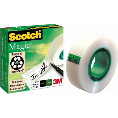 Ljepiva traka Scotch Magic 810