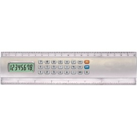 Ravnilo s kalkulatorjem
