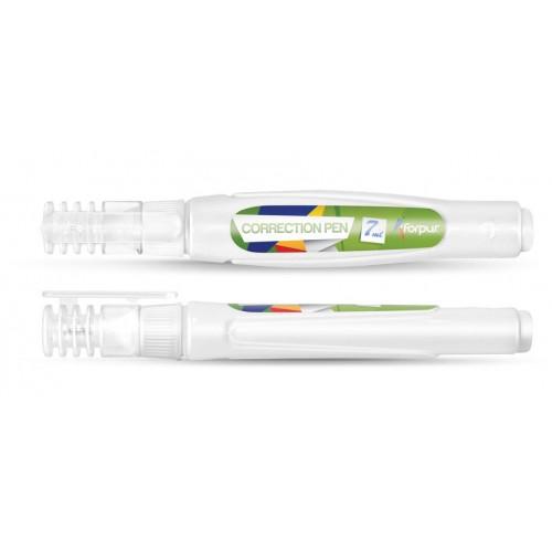 Korektura u olovci Forpus, 7 ml