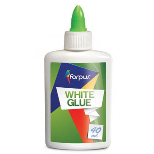 Tekuće bijelo ljepilo, 40 ml