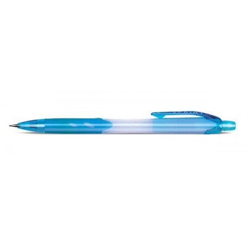 Tehnička olovka Sprint