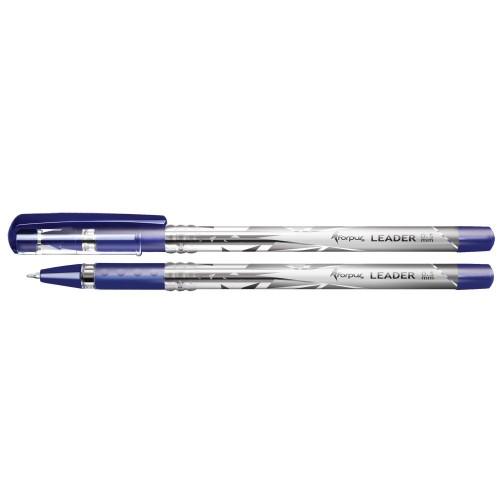 Kemijska olovka Forpus Leader