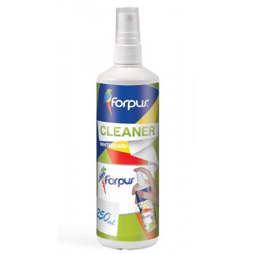 Sredstvo za čišćenje bijele ploče Forpus
