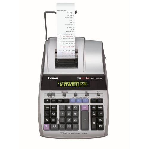 Kalkulator s trakom Canon MP1411-LTSC