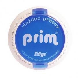 Vlažilec prstov Edigs Prim