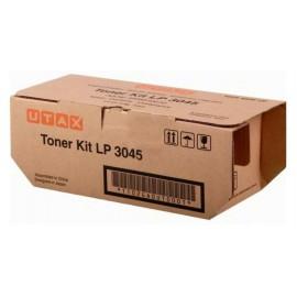 Toner Utax Kit LP 3045
