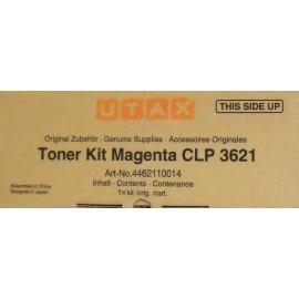 Toner Utax Kit Magenta CLP 3621