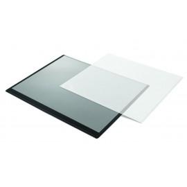 Stolna podloga 500 x 630 mm