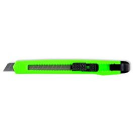 Nož skalpel Forpus 9 mm