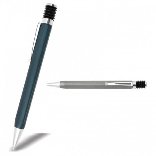 Kemijska olovka Vigo