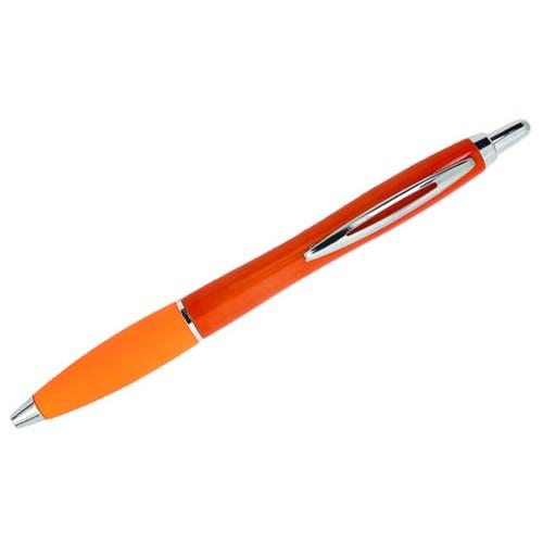 Kemijska olovka Palermo slim, narančasta