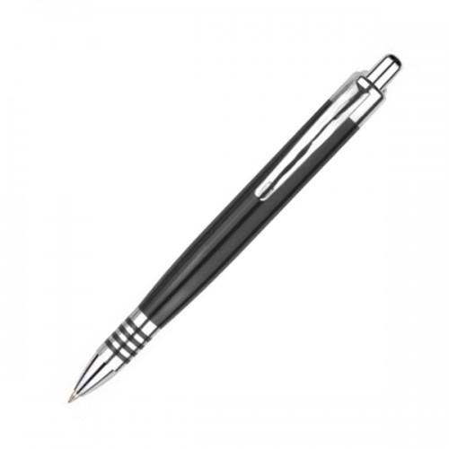 Kemijska olovka Baden