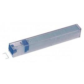 Uložci Leitz K6 5591 – 6 mm, plavi