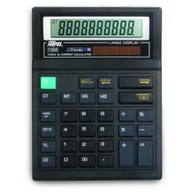 Kalkulator Forpus 11004
