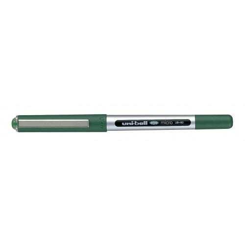 Roler Uni UB-150 (0,5) EYE