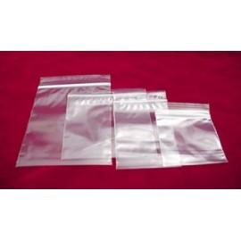 Vrečke z zip zapiranjem 60 x 80 mm
