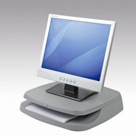 Podstavek za monitor 91456