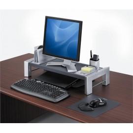 Podstavek za monitor Profesional 8037401