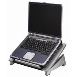 Podstavek za prenosni računalnik 8032001