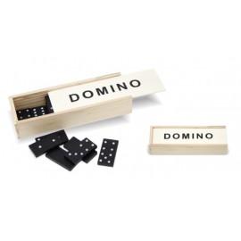 Družabna igra Domino 68364