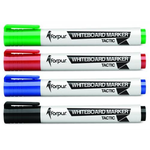 Marker za bijelu ploču Forpus Tactic