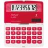 Kalkulator Clam 8 Rebell