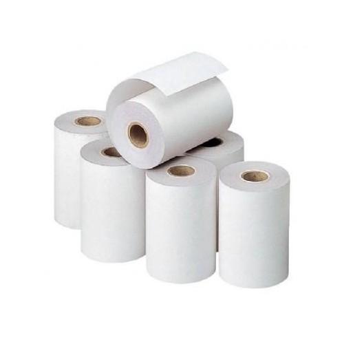 Ading rola 57x70x12 1+1, 1/1