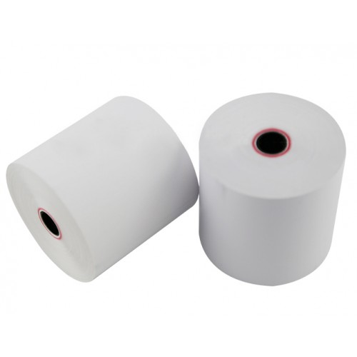 Ading rola 57x25x12 termo, 10/1