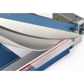 Laserska jedinica Dahle za giljotinu 867
