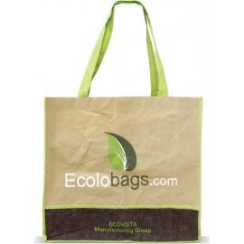 Nakupovalna torba EKO