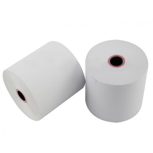 Ading rola 80x50x12 termo, 10/1