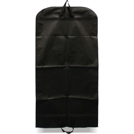 Torba za obleko 50153