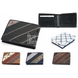 Moška denarnica 2243