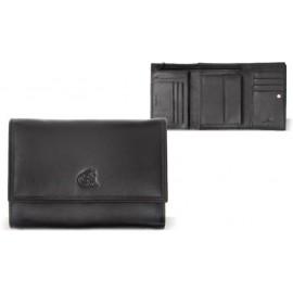 Ženska denarnica 256