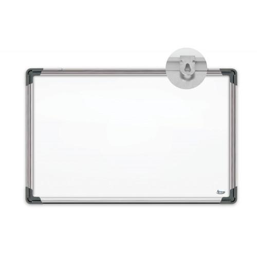 Ploča Forpus 90 x 120 cm, magnetna + komplet piši briši