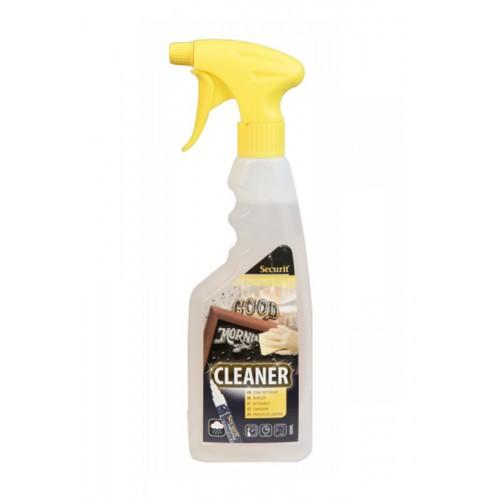 Sredstvo za čišćenje kreda-markera, 500 ml