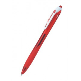 Tehnička olovka Pilot Rexgrip Begreen