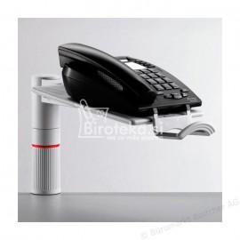 Stojalo za telefon PhoneMaster
