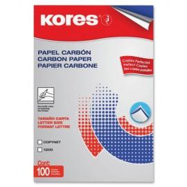 Karbon papir