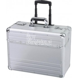 Pilotski kovček Omega