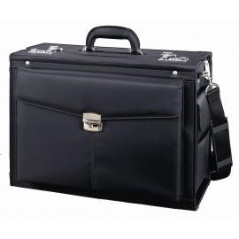 Pilotski kovček ROCCA