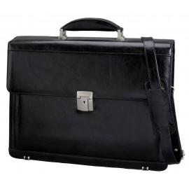 Poslovna torba FOGGIA