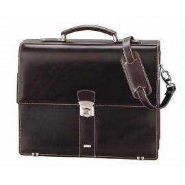 Poslovni kovček MONACO