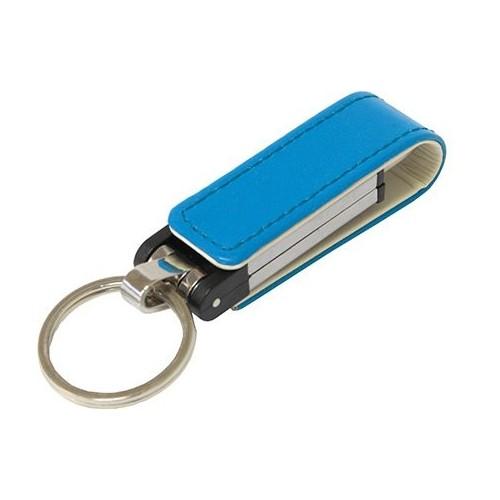 USB memorija F-320 8GB