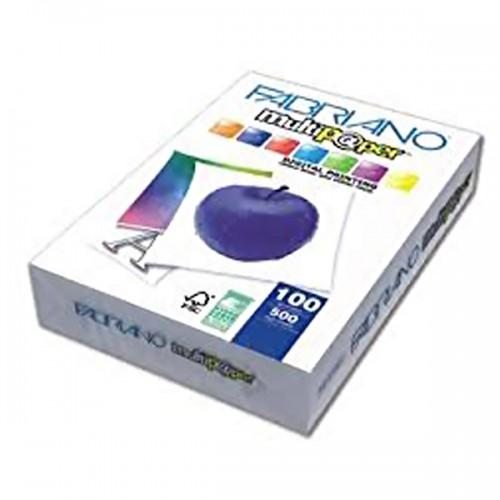 Fotokopirni papir Fabriano A4 - 100 gm