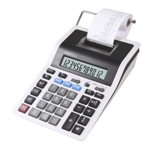 Kalkulator s trakom PDC 20