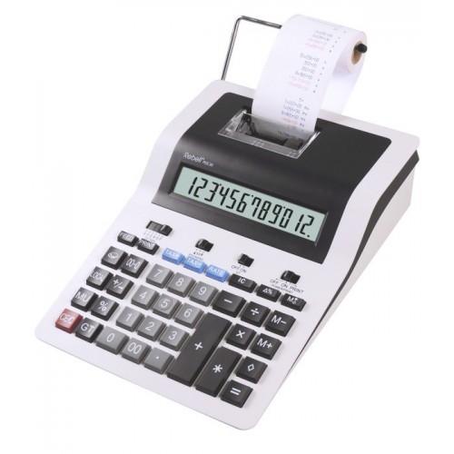 Kalkulator s trakom PDC 30